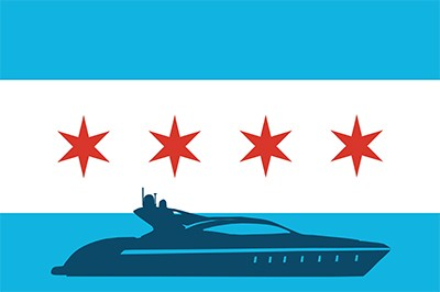 Chicago's E15 Consumer Choice Ordinance